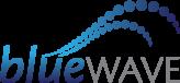 BlueWave International